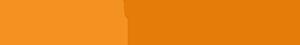 IDEA TENDE: TENDE ROMA – TENDE POMEZIA Logo
